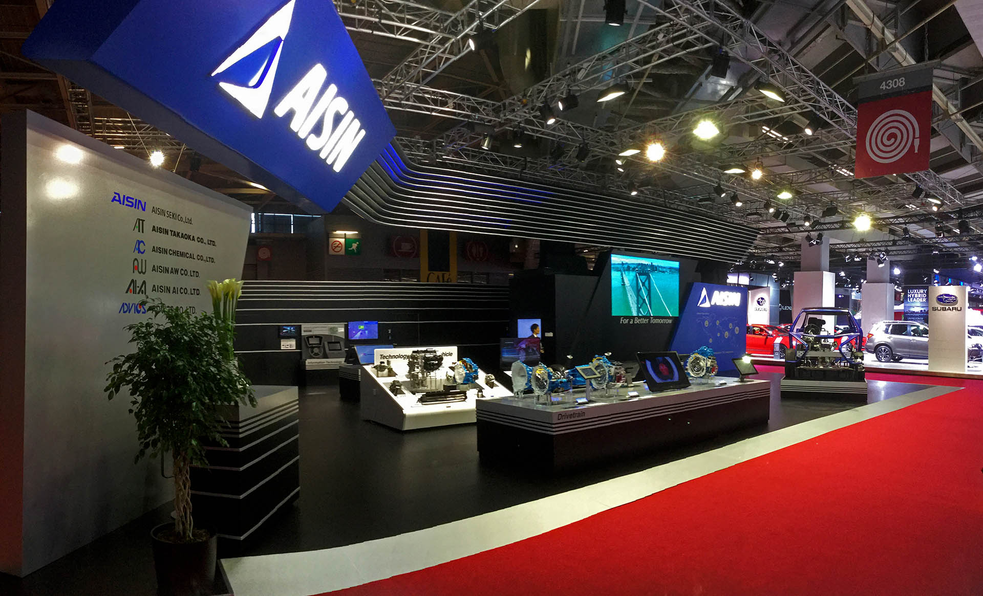 2016_PARIS_MOTOR_SHOW_AISIN_01_1920