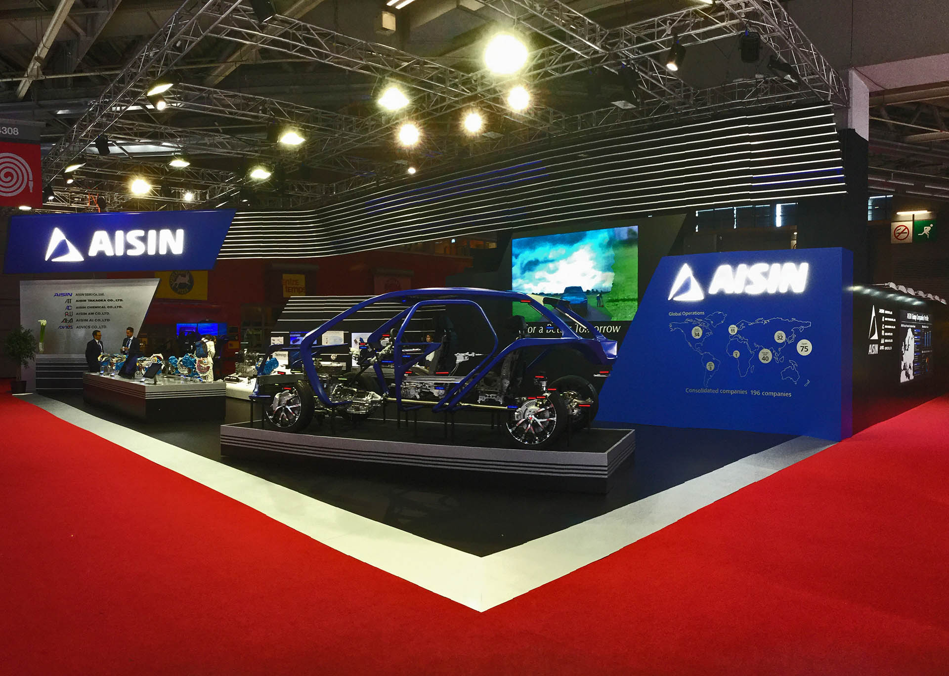 2016_PARIS_MOTOR_SHOW_AISIN_02_1920