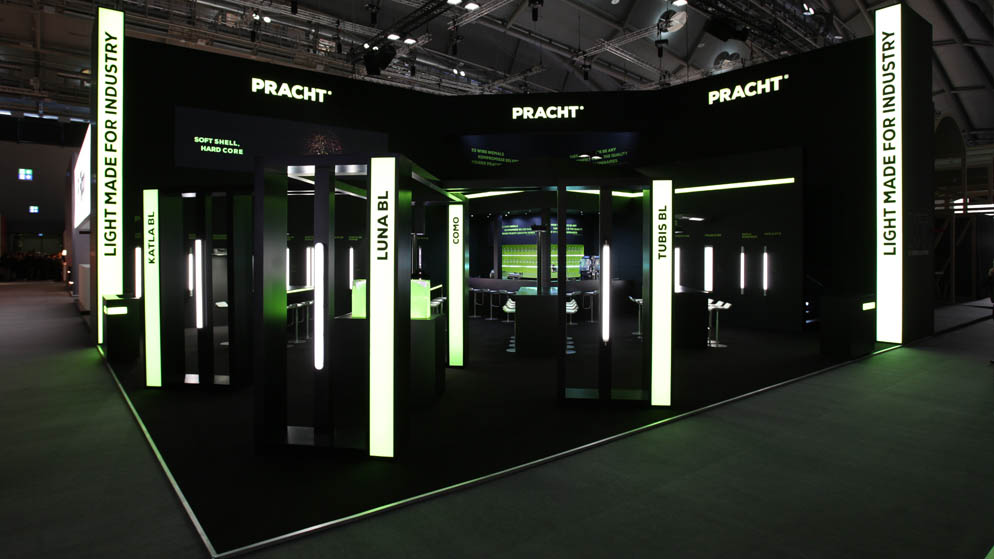 2018_LIGHT&BUILDING_PRACHT_01_FRANKFURT_994
